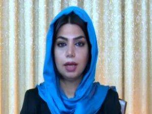 Maliki'nin Damadından Kadın Parlamentere Yumruk