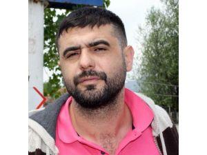 Özgecan'ın Katili Öldüren Gültekin Alan'ın Kardeşi İfadeye Çağrıldı