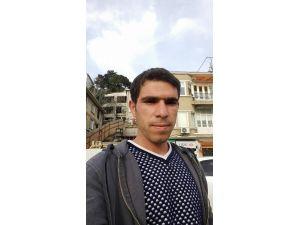 Riva'da hayatını kaybeden işçiler emanet araçla kaza yapmış