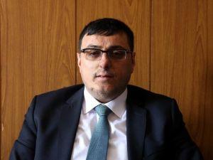 Erzincan'a Tapu Kadastro Bölge Müdürlüğü Kuruluyor