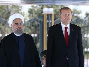 Cumhurbaşkanı Erdoğan: Terörizm ve mezhepçiliğe karşı birlikte çalışmalıyız