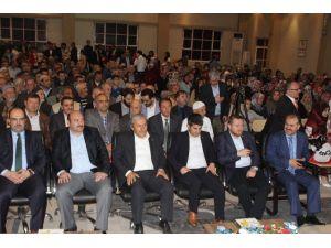 Osmaneli'de Kutlu Doğum Haftası Kutlandı