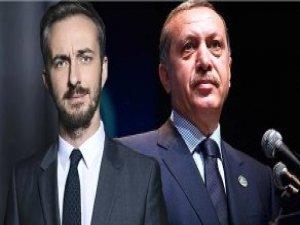 Erdoğan Peşini Bırakmıyor! Küstah Böhmermann'a Bir Dava Daha