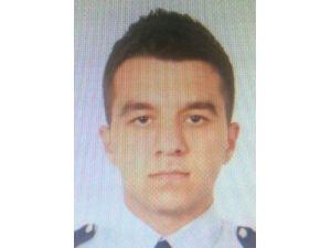Rize'den Nusaybin'e Giden Polis Şehit Oldu