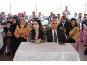 HDP'li Yüksekdağ'dan 'Dokunulmazlık' Yorumu
