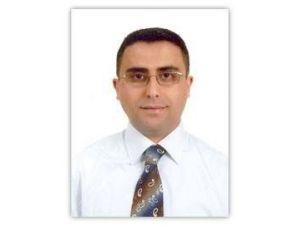 Malatya Tabip Odası Yönetimi Değişti