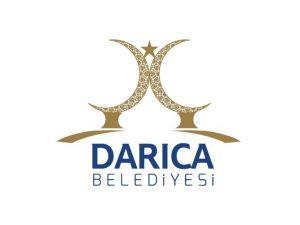 Darıca Belediyesinin Logosu Değişti