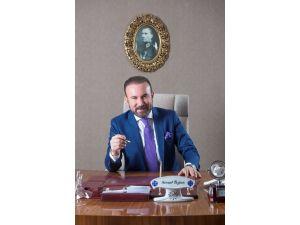 Başkan Doğan, Projelerini Anlatacak