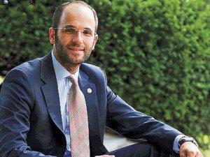 CHP'li Faik Tunay, Partisinden İstifa Etti