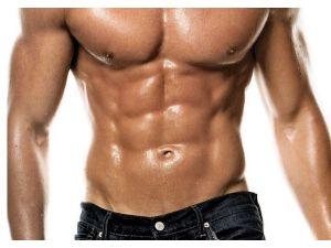 Erkeklerde Meme Büyüklüğü Ameliyatları