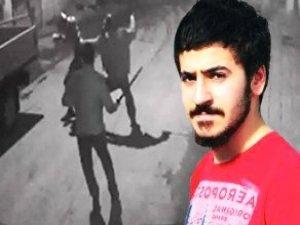 Ali İsmail Korkmaz Davasında Sanıklara Aynı Cezalar Verildi, 3'ü Tahliye Edildi