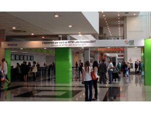 Otelciler, Afrika pazarından umutlu