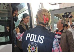 Sakarya Merkezli PKK Operasyonu