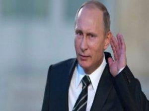 Novak: Rusya'da Petrol Rezervleri 20 Yıl Daha Yeter