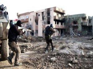 Emekli Asker: Böyle Giderse 2017'nin Sonunda PKK'nın Yüzde 90'ı Biter