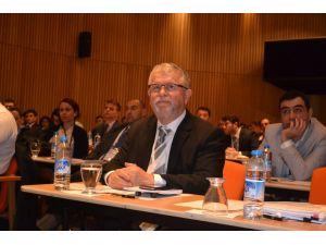 Çelik ihracatçıları ABD'de üretim yapmayı hedefliyor