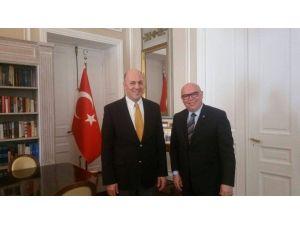 Eski Tekirdağ Fotoğrafları Müzesi'nin İlk Adımı Atıldı