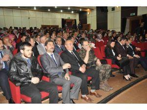 Muş'un İlk Türk Sanat Müziği Korosu Kuruldu