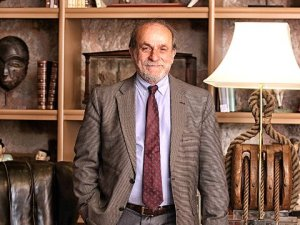 Kürkçü: Başbakan'ın Sorularıma Verecek Cevabı Yoktu
