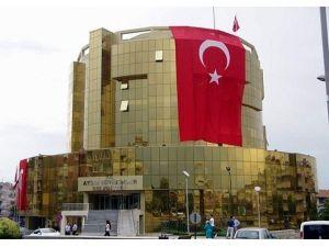 Aydın Büyükşehir Belediyesi'nden Aybel A.ş. Açıklaması