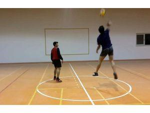 Skoball, Sporseverlerin Yeni Oyunu
