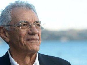 Müzisyen Atilla Özdemiroğlu vefat etti