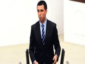 Hakan Şükür, Ali Sami Yen Stadı'nın Fotoğrafını Paylaştı