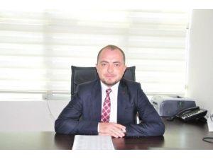 AK Parti Bilecik İl Yönetimi Kurulu Üyeleri Belli Oldu