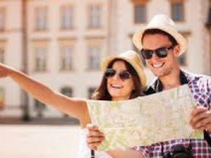 EXPO turist ve yatırımcı sayısını artıracak