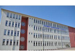 BEÜ'de Patoloji Laboratuvar Teknikleri Programı Açıldı