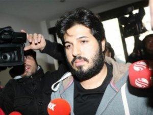 Reza Zarrab, yarın New York'ta hakim karşısına çıkacak