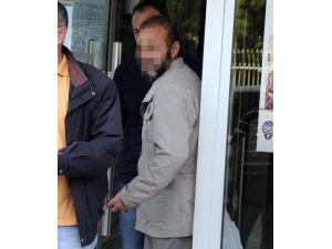 Samsun'da Paralel Operasyonunda 1 Gözaltı