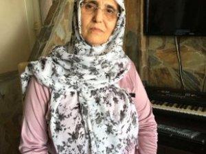 Kızı İçin 'İntihar Etti' Denilen Annenin AİHM Zaferi