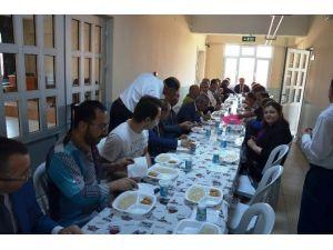 Fatsa'da Turizm Haftası