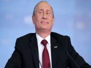 Lahey Rusya'nın Mal Varlığının Dondurulmasını Hukuka Aykırı Buldu