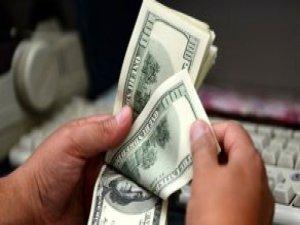 Merkez Bankası Faizi İndirdi Dolar Geriledi
