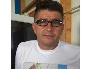 Yanlışlıkla Romanya Sularına Giren Türk Balıkçılar Gözaltına Alındı