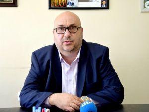 Giresunspor 40 Yıl Sonra Süper Lig'in Kapısında