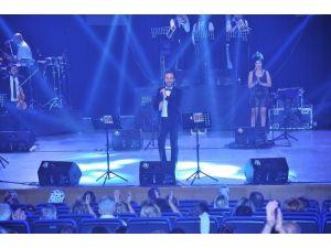 Şarkılar Lösemi Ve Onkoloji Hastası Olan Çocuklar İçin Söylendi