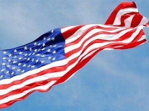 ABD, Suriyeli yardım kuruluşu başkanını ülkeye almadı