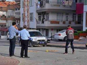 Antalya'da beton mikseri çocuklara çarptı: 1 ölü, 1 yaralı