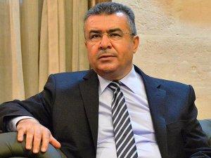Emniyet Genel Müdürü Lekesiz: Türkiye terör örgütleriyle eş zamanlı mücadele ediyor