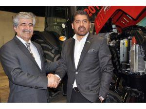 Türk-iran Ticaret Hacmi Genişliyor