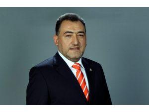 Milletvekili Şükrü Nazlı'dan Akkent Mahallesi'ne İlkokul Müjdesi