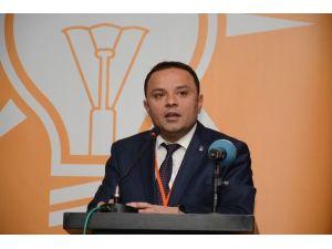 """Başkan Karatay: """"Paralelle Mücadele Hız Kesmeden Devam Edecek"""""""