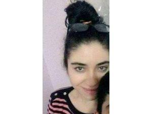 Genç Kadın 2 Gündür Kayıp