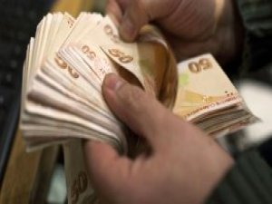 Resmi Gazete'de Yayımlandı, 5 Yılda Ödenmeyen Borçlar Silinecek!