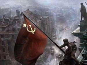 Ruslar, Sovyetler Birliğini Geri İstiyor