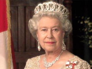 İngiltere Kraliçesi, 200 Bin Lira Kazanç İle Sosyal Medya Editörü Arıyor