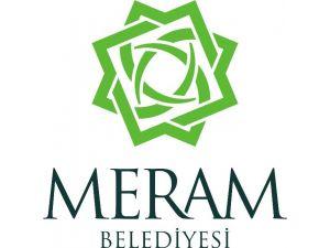 Meram Belediyesi'nden Fenerbahçeliler Derneği Açıklaması